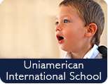 Uniamerican International School