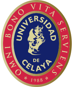 Universidad de Celaya