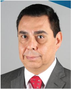 DIRIGIDO POR EL DR. ROBERTO HERNÁNDEZ SAMPIERI